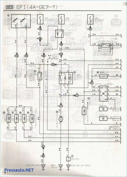 Where    Can       I Find    A Wiring    Diagram    Or Instruction To Install Fog     Car Wiring    Diagram