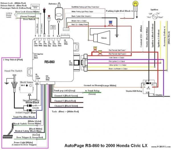 1999 Tahoe Speaker Wiring Diagram Gota Wiring Diagram