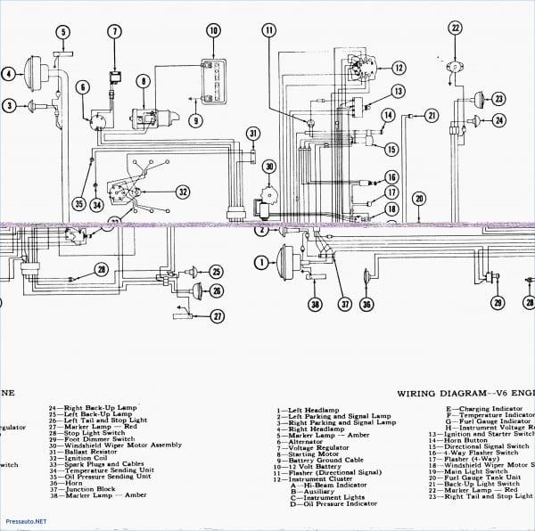 Cushman Scooter Wiring Diagram On Cushman Truckster Wiring Diagram