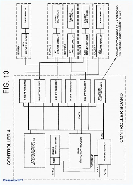 D16z6 Wiring Harness Diagram Ripping