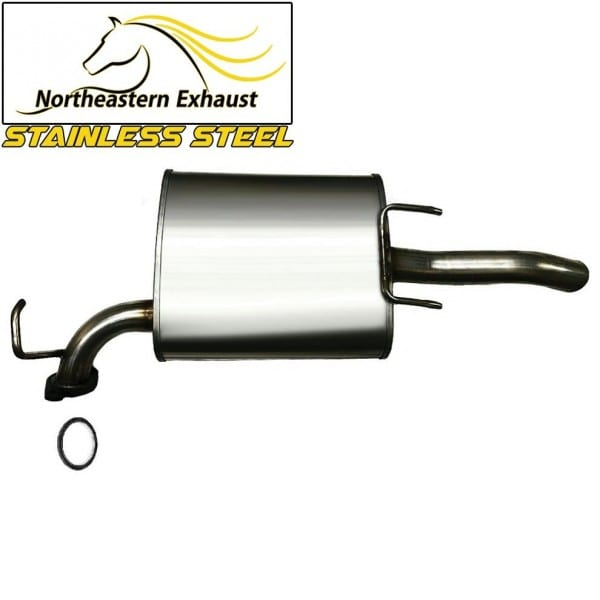 New Products   Upsw Auto Parts, Exhaust System Kits, Ignition Coil