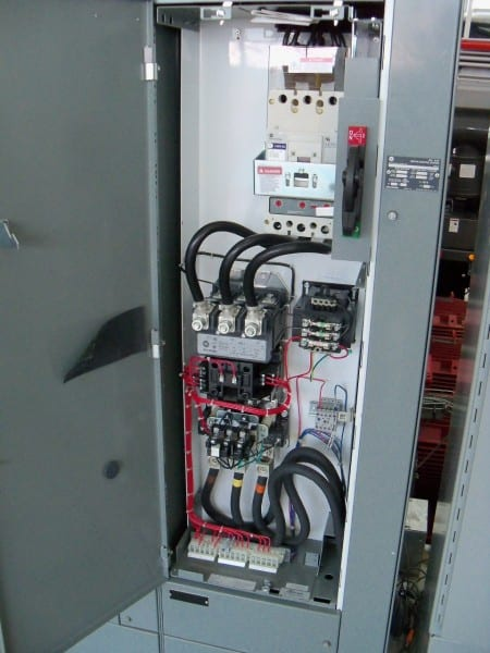 Eaton Motor Starter Wiring Diagram On And Cutler Hammer Within