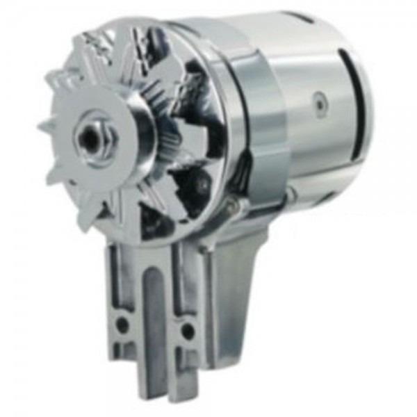 Powermaster 182026 F