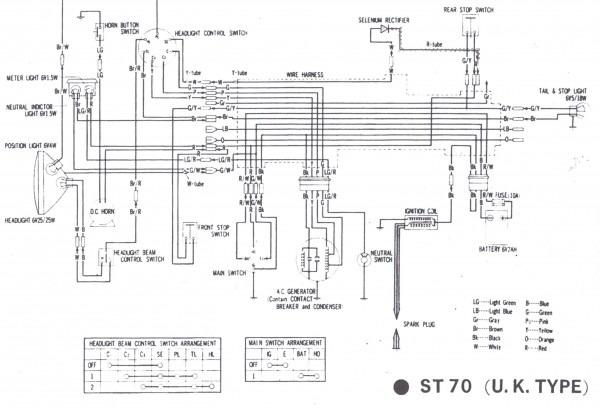 On A 2012 Wrx Sti Engine Wiring Harness Diagram