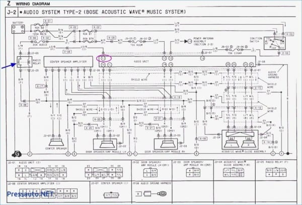🏆 [DIAGRAM in Pictures Database] Hog Tunes Amp Wiring Diagram Dual Just  Download or Read Diagram Dual - WIRING.SOFASPACENEW.COM | Hogtunes Amp Wiring Diagram |  | wiring.sofaspacenew.com
