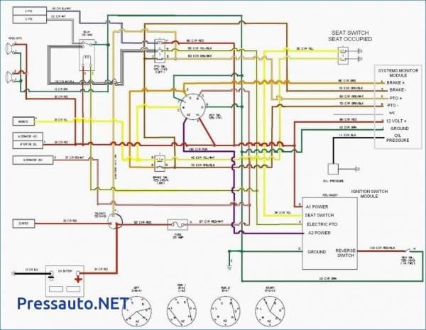Kohler Engine Wiring Diagram 5a9e30695dbc3 Diagrams On