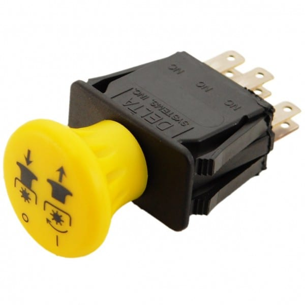 Cheap Chelsea Pto Switch, Find Chelsea Pto Switch Deals On Line At