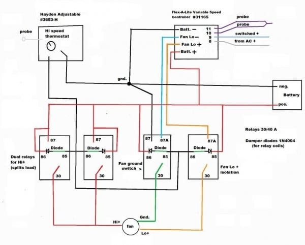 Hunter 3 Speed Fan Switch Wiring Diagram Hampton Bay Ceiling