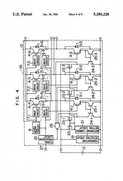 Inverter Compressor Wiring Diagram New Embraco Pressor Throughout on Bmw E46 Firing Order