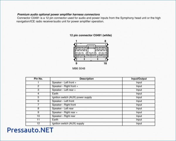 mnaj_3530] 16pin kenwood kdc 248u wiring harness diagram diagram database  website harness diagram - cochleadiagram.think-med.es  diagram database website full edition - think-med.es