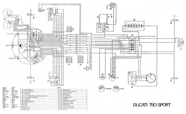 Kubota Rtv 900 Wiring Diagram from www.tankbig.com