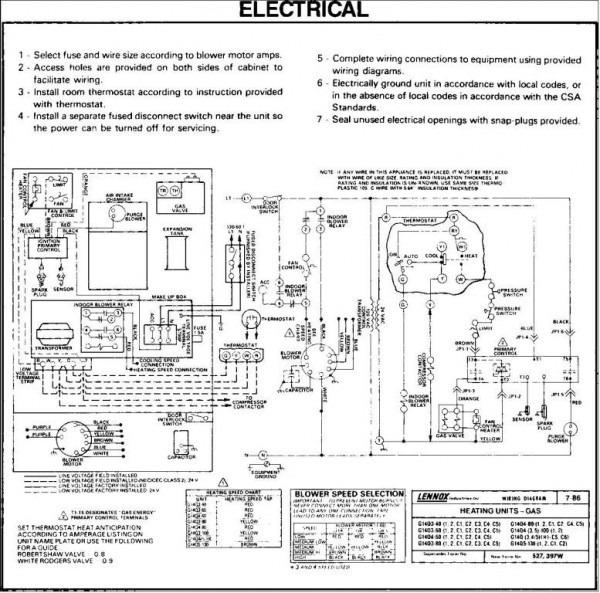 Lennox Furnace Wiring Diagram Whi 21d83m 843 Fortgurus – Soundr Us