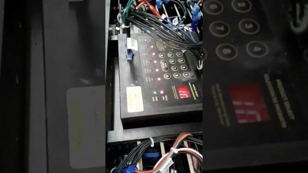 Testing Ignition Module At Autozone