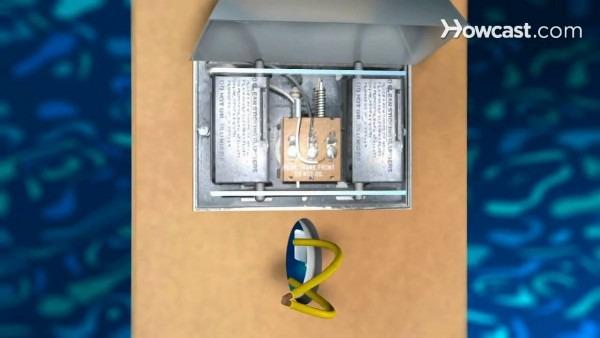 How To Fix A Doorbell