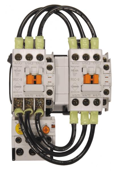 Benshaw Advanced Controls & Drives
