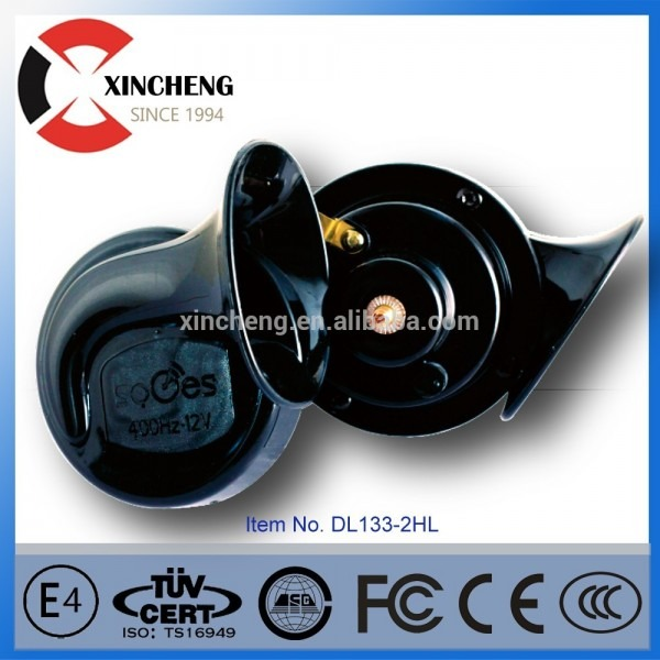 Electric Bosch Horn, Electric Bosch Horn Suppliers And