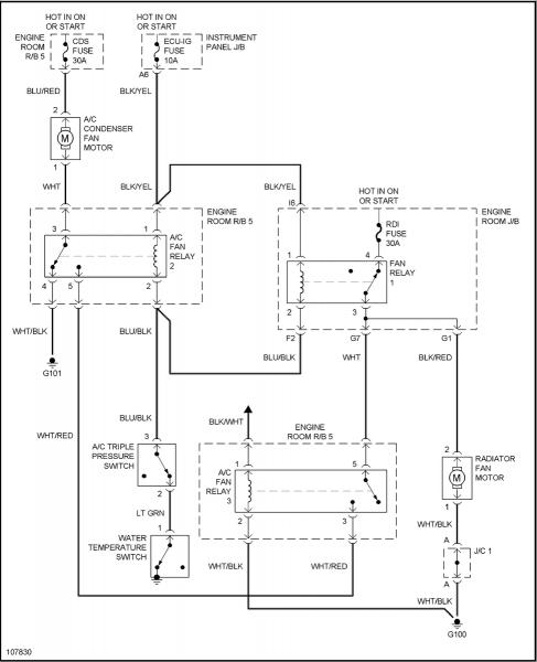 2000 Toyota Corolla Stereo Wiring Diagram