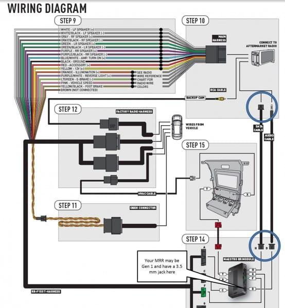 diagram pioneer avh 3100 wiring diagram full version hd