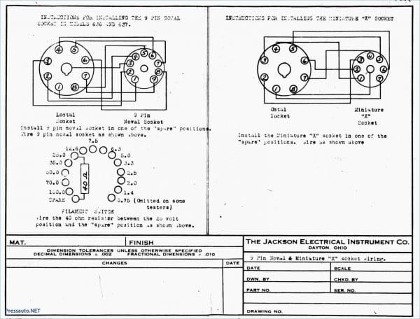 Pioneer Avh P3100dvd Wiring Harness