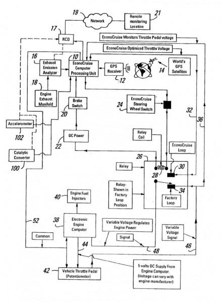 Rotork Actuator Wiring Diagram Pdf Free Download • Oasis