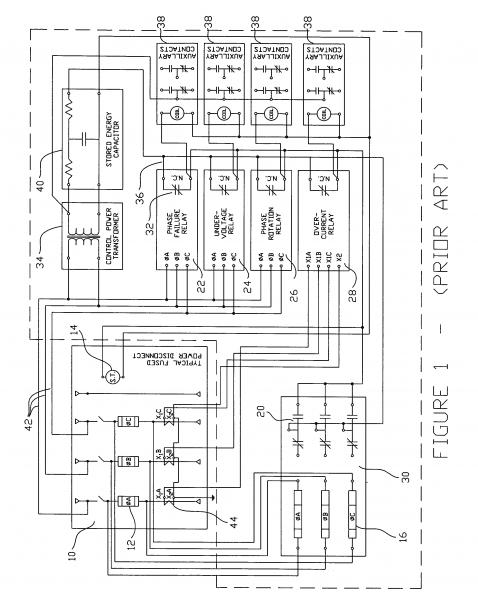 diagram dc shunt motor wiring diagram hd quality