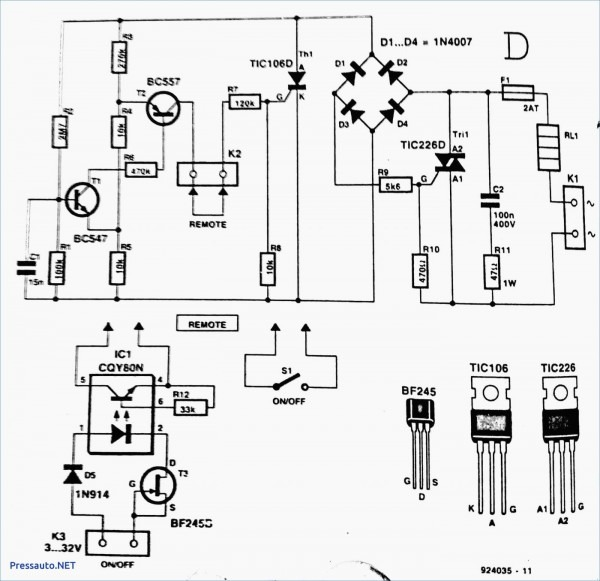 Wiring Diagram For Single Pole Dimmer Switch Lukaszmira Com At