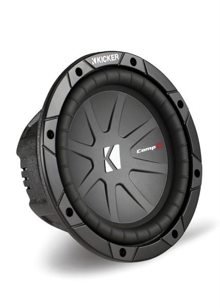 Kicker Cwr8 Compr Series 8  300