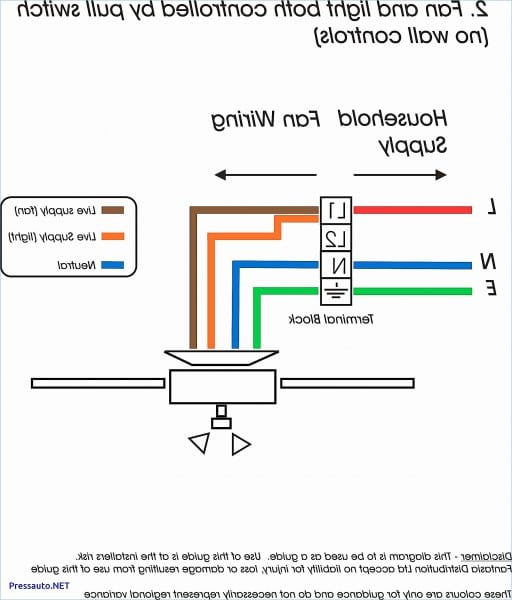 Sure Bail Float Switch Wiring Diagram