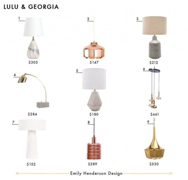 Table Lamp Wiring Diagram – Bigapp Me