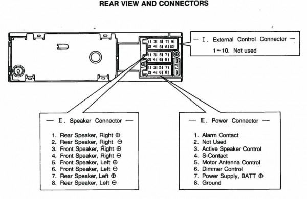 diagram vehicle wiring diagrams the12volt full version hd