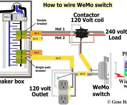 Rj11 6 Wire Wiring Diagram