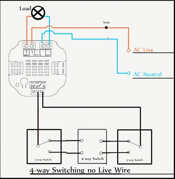 diagram mini cooper speaker wiring diagram full version hd