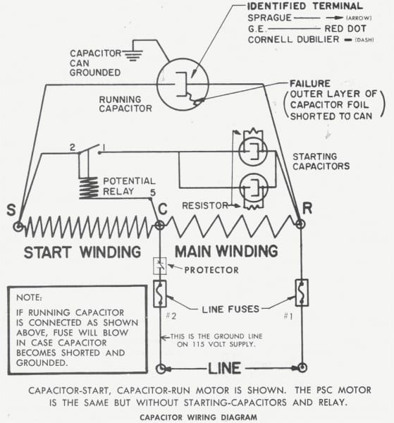 Emco Wiring Diagram - Wiring Diagram & Cable Management on