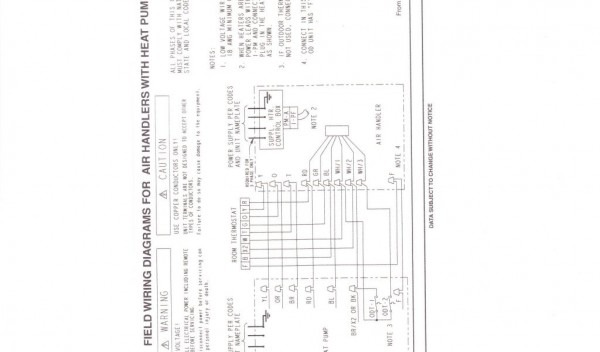 Trane Baystat 239 8 Wire Diagram Free Download • Oasis
