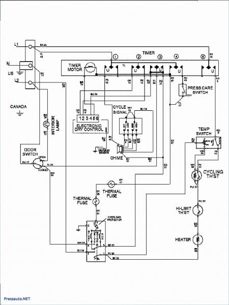 Whirlpool Du945 Dishwasher Parts Diagram