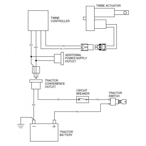Wiring Diagram Electric Door Strike Fresh Power Lock