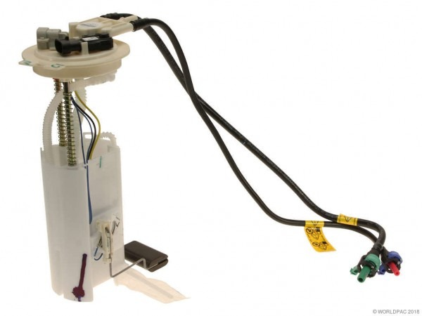 2001 Pontiac Sunfire Fuel Pump