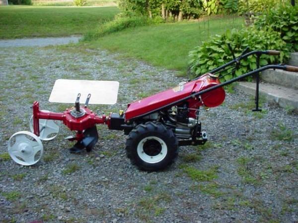 Gravely Model L1 Tractors Related Keywords  U0026 Suggestions  U2013 Car Wiring Diagram