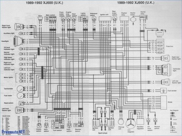 2005 Peterbilt 379 Wiring Diagram Grounds