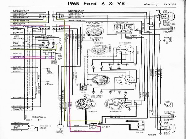 Manow06201101 Ns2 Name Blower Motor Wiring Diagram For 2009 Mustang