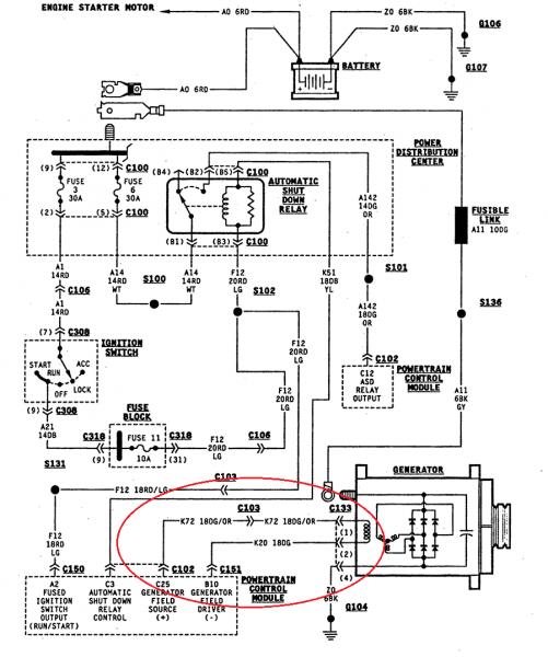 🏆 diagram in pictures database 2005 lexus rx330 radio