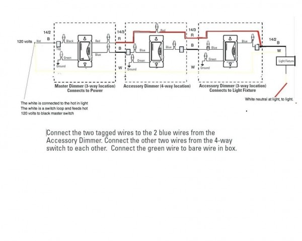3 way switch wiring diagram variation 3 way toggle switch wiring diagram variations just wiring diargams  toggle switch wiring diagram variations