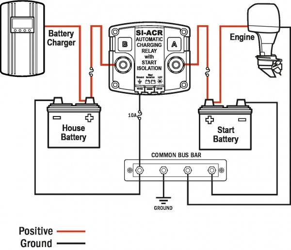 Perko Battery Chargers Wiring Diagram  U2013 Car Wiring Diagram