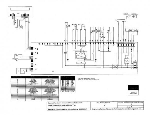 Orbit Fan Wiring Diagram