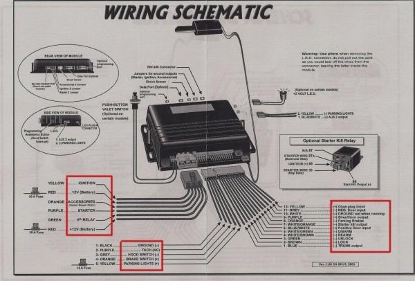 [ZSVE_7041]  Car Alarm Atv 1000 Wiring Diagram. keyence sr 1000 wiring diagram. 4 wire  ignition switch diagram atv untpikapps. simple chapman car alarm wiring  diagram car alarm system. steelmate 886t 1 way motorcycle | Car Alarm Atv 1000 Wiring Diagram |  | 2002-acura-tl-radio.info