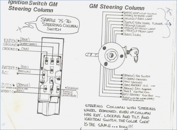 Diagram Gm Column Ignition Switch Wiring Diagram 78 Camaro Full Version Hd Quality 78 Camaro Pvdiagramxbowes Ufficiestudi It