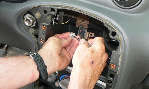 Gm Passlock 2 Wiring Diagram  U2013 Car Wiring Diagram