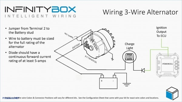 diagram delco remy alternator 22s 1 wiring diagram full