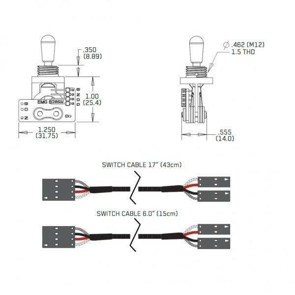 Emg 89 Wiring Diagram Webtor Me Fancy Diagrams Afif Entrancing