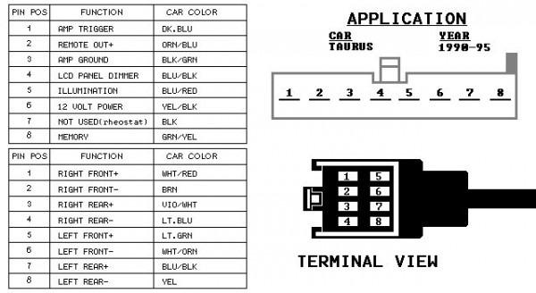 diagram 1992 geo tracker stereo wiring diagram full version
